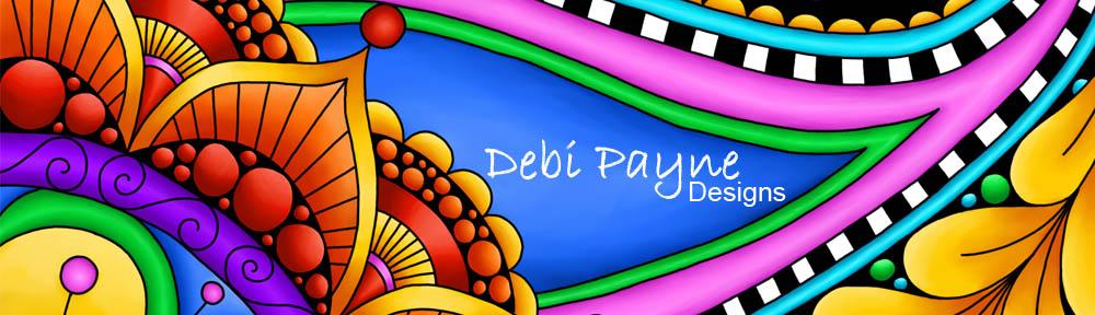 Debi Payne Designs