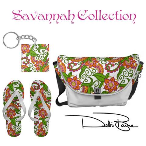 SavannahProducts