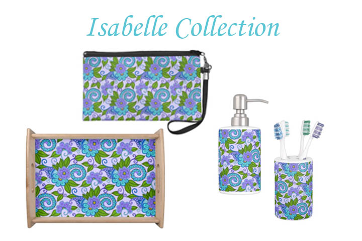 IsabelleProducts
