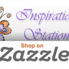 Shop Debi Payne Inspiration Station on Zazzle