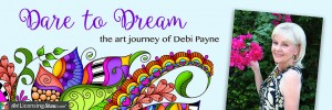 Image: Dare to Dream