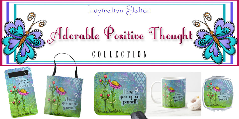 Image: Product Collection Banner for Inspriation Station