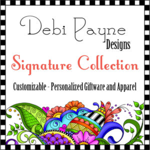 Image: DPD Signature Collection