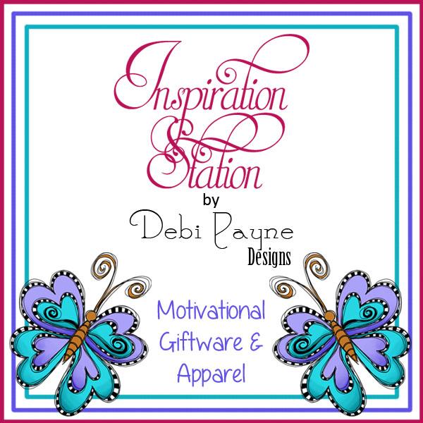 Image: Inspiration Station Store Icon