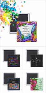 Image: Magnet Collection from Inspiration Station