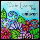 Image: DPD on Amazon Icon