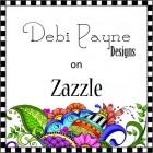 Image: Store icon for DPD - Zazzle