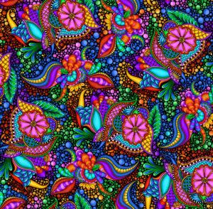 Image: Main Carnivale Design