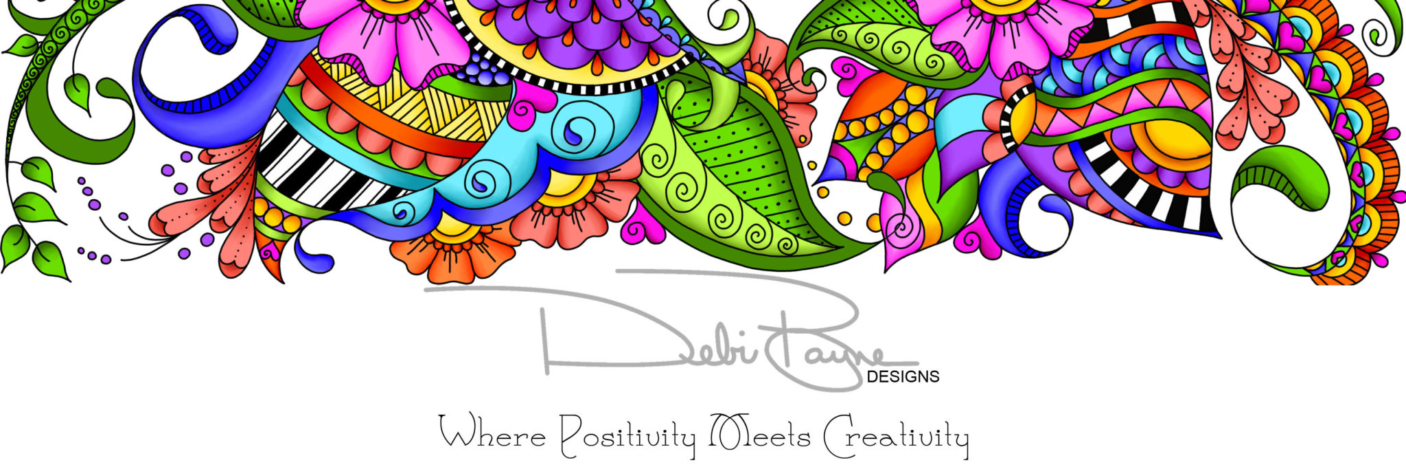 Image: Debi Payne Designs