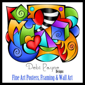 Image: Prints & Wall Art